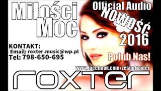 http://www.discoclipy.com/roxter-synek-milosci-moc-audio-video_1b100404c.html