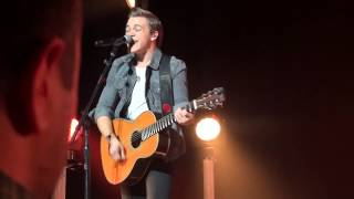 Watch Hunter Hayes Cant Say Love video