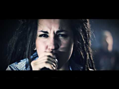 Jinjer - Exposed As A Liar