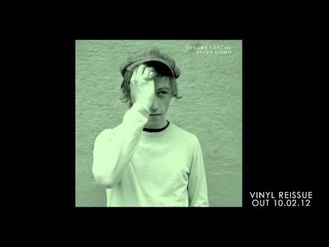 Sondre Lerche - Sleep On Needles