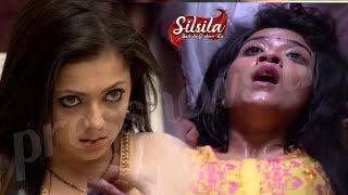 Silsila Badalte Rishton Ka - 21st November  2018 | Colors Tv Silsila Serial News 2018