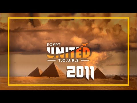 Suez Canal tour visit with Wedjat tours after 25 Jan Revolution, we record the History of New Egypt