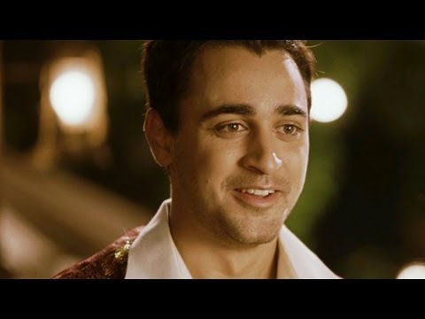I Love You Dimple - Scene - Mere Brother Ki Dulhan video