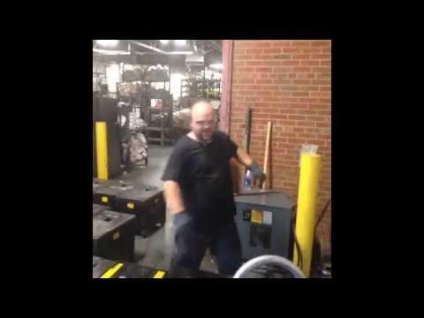 Wet Tshirt. video