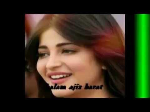 Hanif Bacha New Pashto Song 2015 - Kali Jorawom