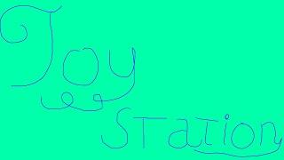 Vẽ ToyStation 👼🏻👼🏻 - by YuMi Channel
