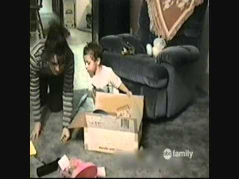 America's Funniest Home Videos part 65