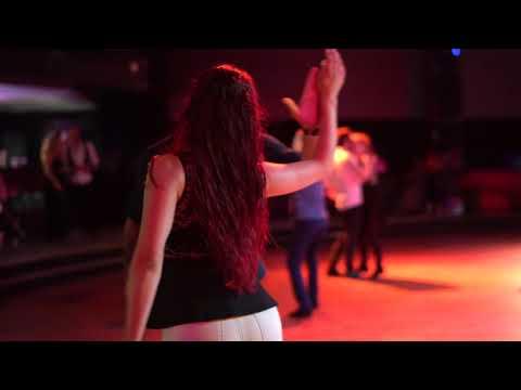 MAH03951 UZC2018 Social Dance v27 ~ Zouk Soul