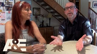 Born This Way: Home Movies: Debunking Down Syndrome Myths (Bonus) | A&E