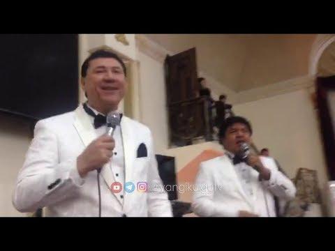 Ortiq Sultonovdan yangi hazil videolar to'plami 2018