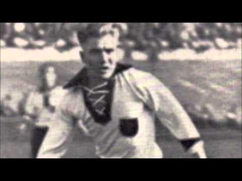 Entstehungsgeschichte Von Borussia Dortmund - Bruno günna Knust (bvb Junior) video