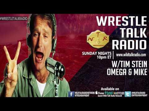Wrestle Talk Radio Intro: Good Morning Vietnam