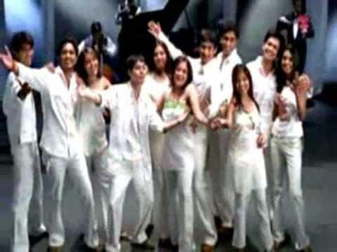 Woh pehli baar - Indian Idol2