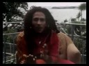 Bob Marley - About Herb and Prohibition