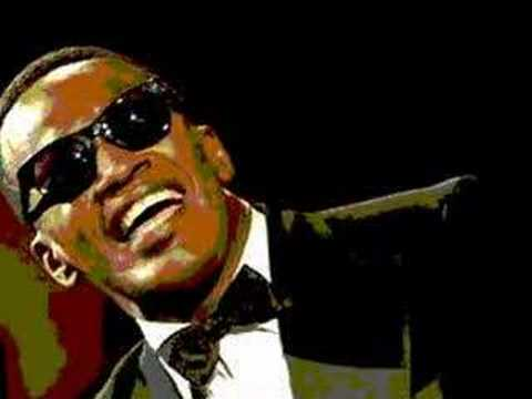 Ray Charles - Good Love Gone Bad