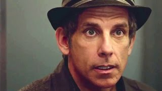 While We're Young TRAILER (2014) Ben Stiller Comedy HD