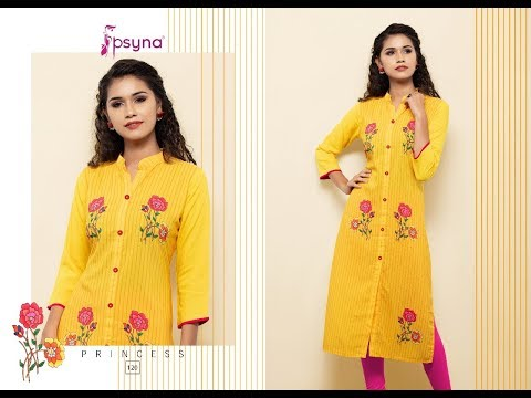new kurta sleeves design ideas/beautiful sleeves for kurta, suit, blouse