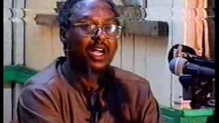 download lagu Muxaadaro Ibtilaa Sh Mustafe Al-badar Channel gratis