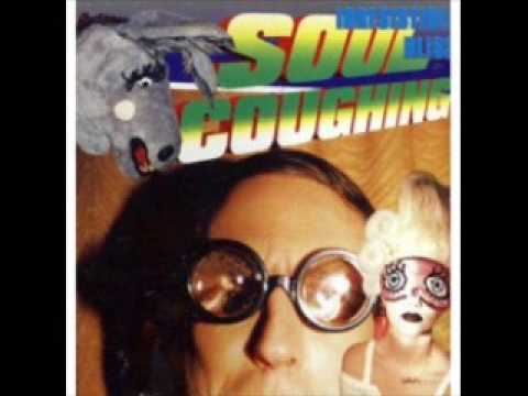 Soul Coughing - Collapse