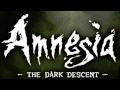 Youtube replay - Amnesia The Dark Descent - Soundtra...
