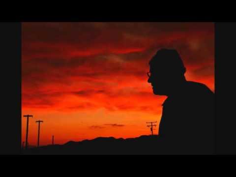 Elvis Costello - Eisenhower Blues