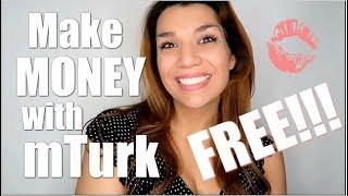 Earn Money Online With Wemedia | How To Make Money With Wemedia