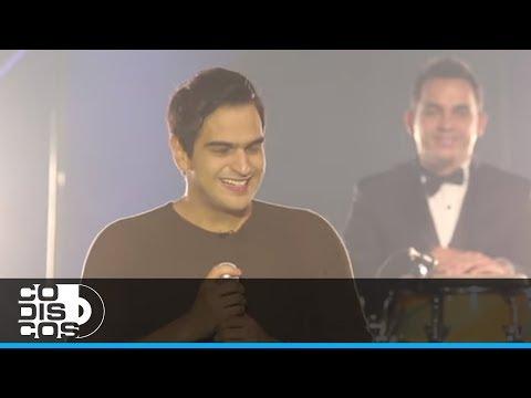 Alejandro Palacio - Mi Consentida (Video Oficial)