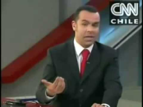 PERU ES INFERIOR A CHILE??(2010 parte 1)