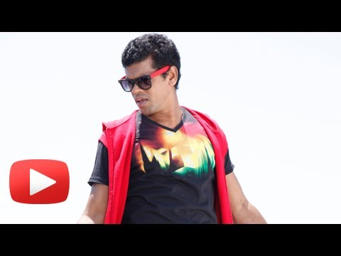 Nasha - Title Song - Marathi Movie Premacha Jholjhal - Siddharth...