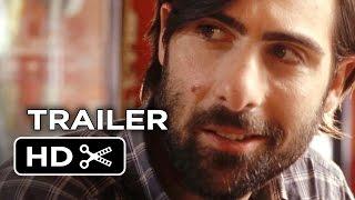 Listen Up (2004) - Official Trailer