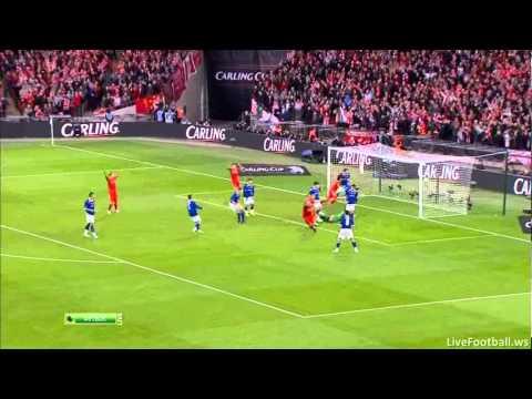 Прямая трансляция футбола спартак ливерпуль гол смотреть