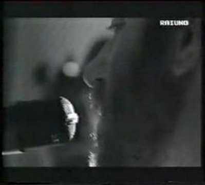 Francesco De Gregori - Stella Della Strada