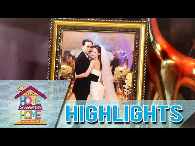 HSH Walang Kapares: What if Julie marries Obet?