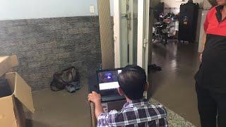 BOSE TV6300 14tr5 Ng Duy Trinh
