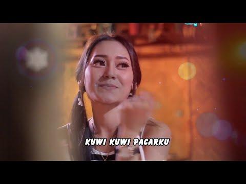 download lagu Vita Alvia - Pacarku Cah Ndeso gratis