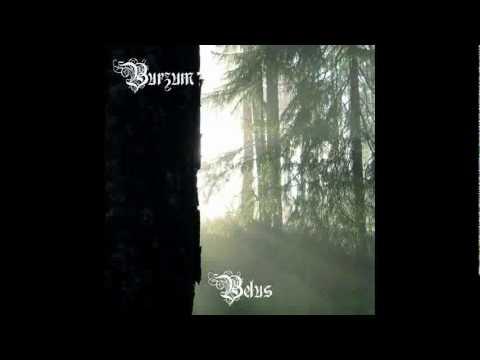 Burzum - Leukes Renkespill (Introduksjon)