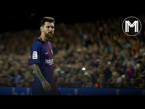 Lionel Messi - Impossible to Repeat? - HD