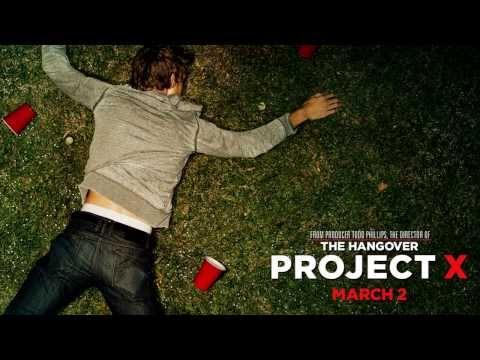 ALCOHOLISMO EN LOS ADOLESCENTES ( HD )