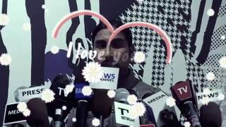 Bangla song 2017 Nasir