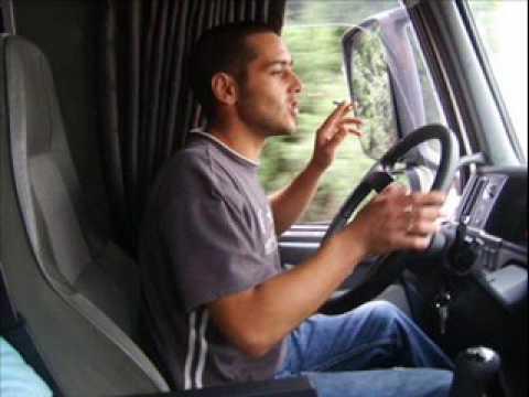 Auta.Kamiony.traktory / TRUCK.TRACTOR