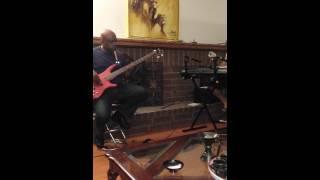 Ethiopian Music - Ambassel አምባሰል