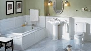Download VASTU - Bathroom and Toilet location as per Vastu shastra 3Gp Mp4