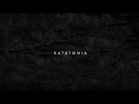 Download  Katatonia - City Burials Gratis, download lagu terbaru