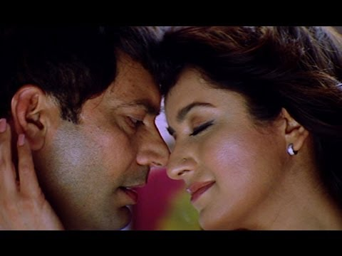 Vich Pardesa (Full Song) - Khushiyaan