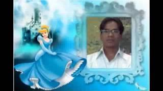 Chupi Chupi--Kazi Shuvo Porshi YouTube-new