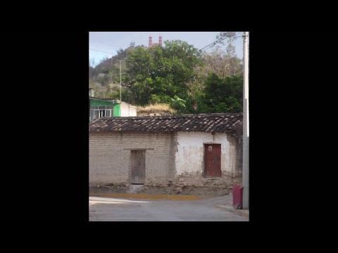 CHILA DE LAS FLORES PUEBLA 2012