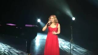 Vídeo 11 de Lara Fabian