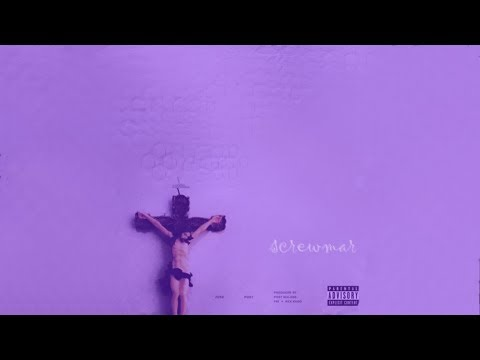 Zuse feat. Post Malone - On God [Chopped & Screwed]