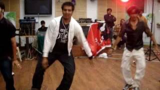 download lagu Aai Papi Grp gratis