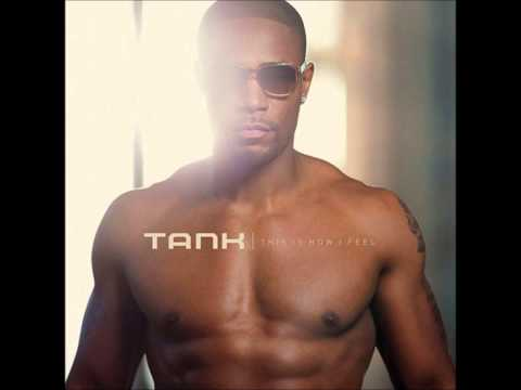 Tank - Off Your Hands